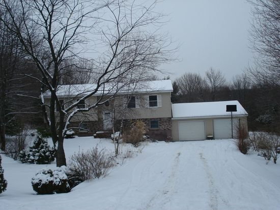 1226 Valley Rd E, Kunkletown, PA 18058