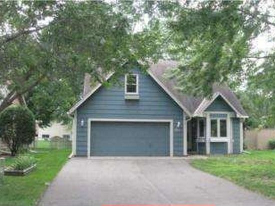 560 98th Ln NW, Coon Rapids, MN 55433