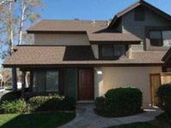 8455 Summerdale Rd, San Diego, CA 92126