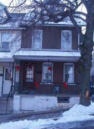 524 Selfridge St, Bethlehem, PA 18015