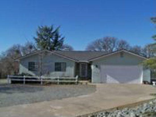 2654 Hartvickson Ln, Valley Springs, CA 95252