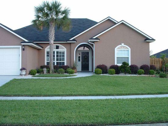 1348 Grey Feather Ln, Jacksonville, FL 32218