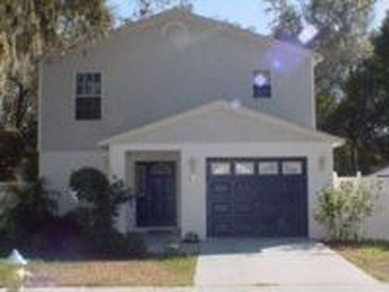 1104 Arboleda Ct, Tampa, FL 33604