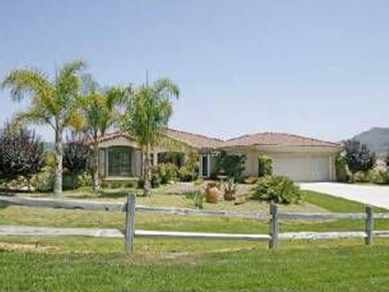 4012 Flowerwood Ln, Fallbrook, CA 92028
