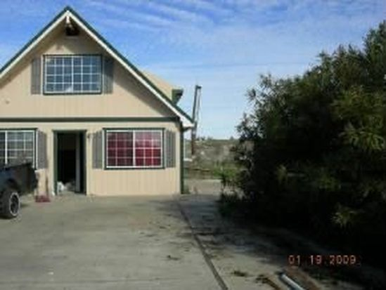 3299 Crowell Ln, Valley Springs, CA 95252