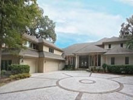 41 River Club Dr, Hilton Head, SC 29926