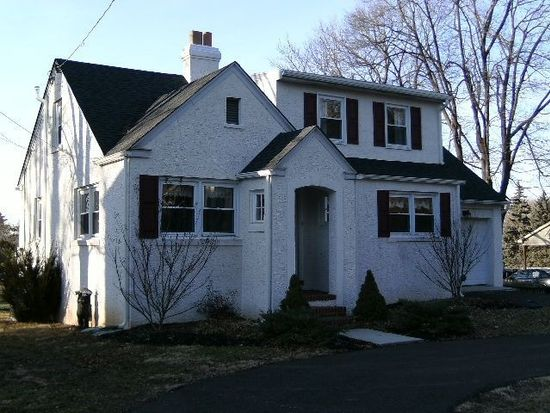 159 W 7th Ave, Trappe, PA 19426