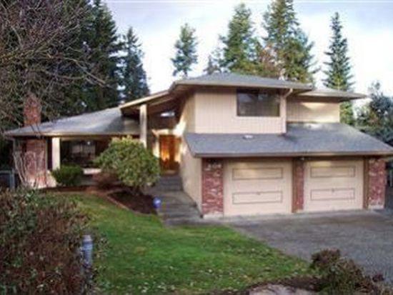 3109 108th St SE, Everett, WA 98208