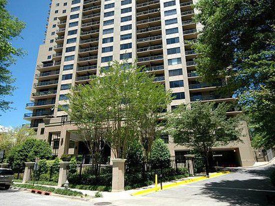 3481 Lakeside Dr NE APT 901, Atlanta, GA 30326