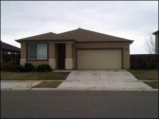 4404 Seykota Ct, Olivehurst, CA 95961