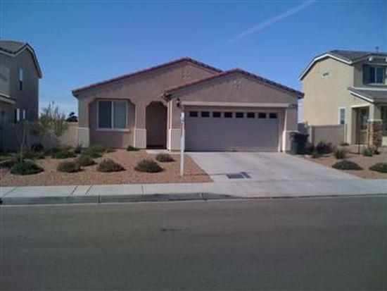 16660 Desert Lily St, Victorville, CA 92394