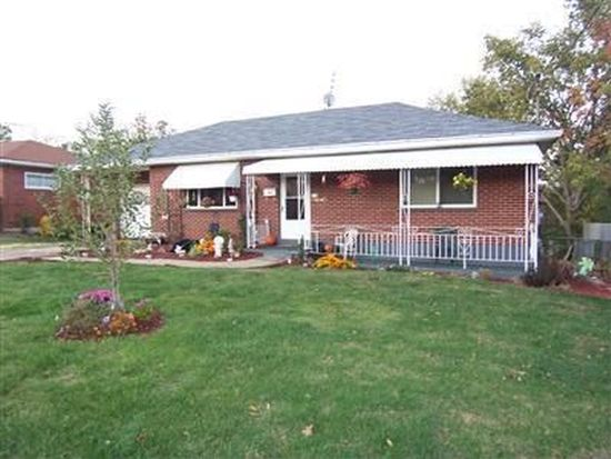 6 Grand Ave, Florence, KY 41042