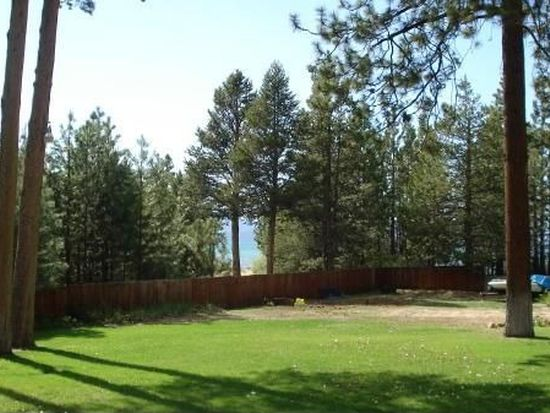 716 Lakeview Ave, South Lake Tahoe, CA 96150