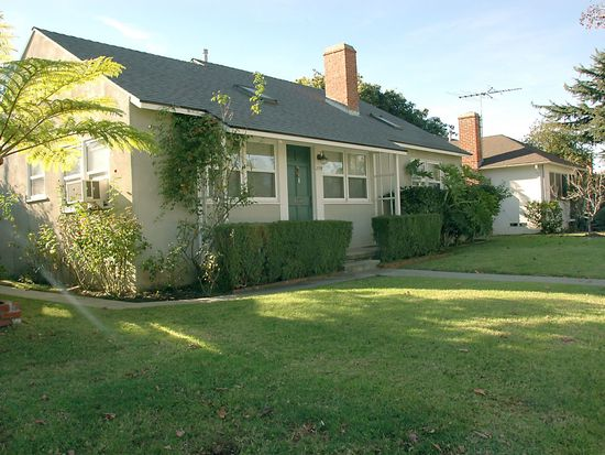 2719 Westwood Blvd, Los Angeles, CA 90064