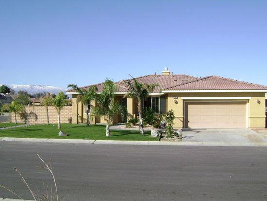 37893 Avon St, Indio, CA 92203