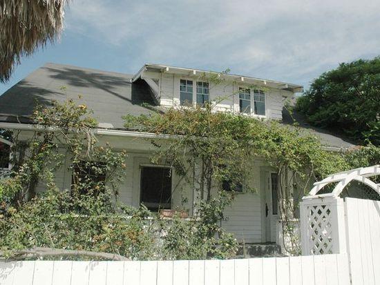 215 Bay St, Santa Monica, CA 90405