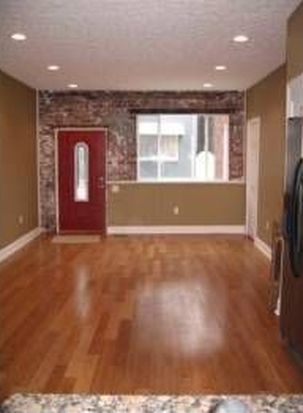 121 S 11th St, Pittsburgh, PA 15203