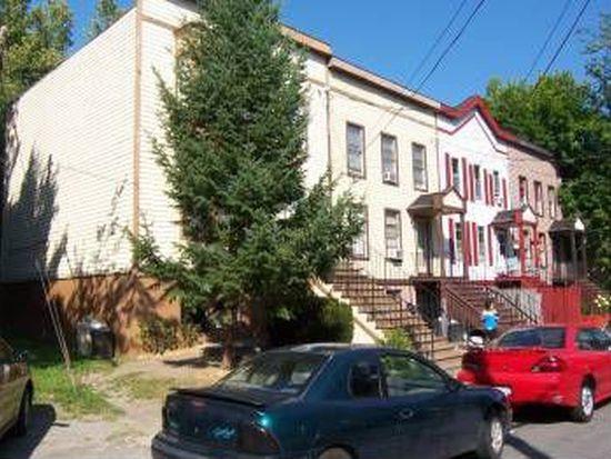 49 Osborne St, Albany, NY 12202
