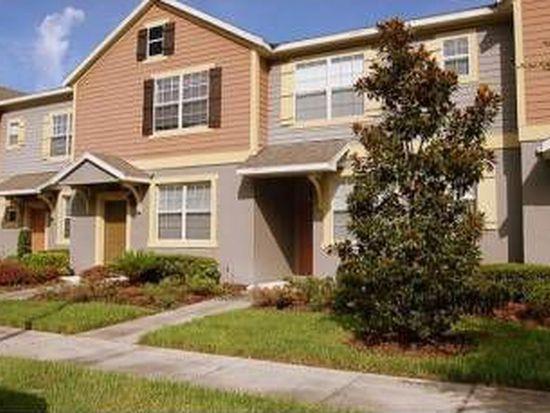 8863 Newmarket Dr, Windermere, FL 34786