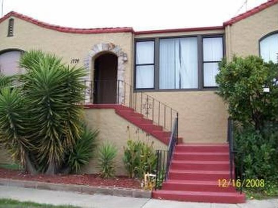 1776 Broadway St, Vallejo, CA 94589