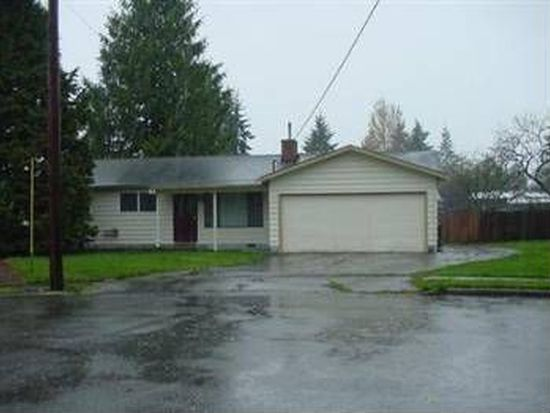 4925 185th Pl SW, Lynnwood, WA 98037