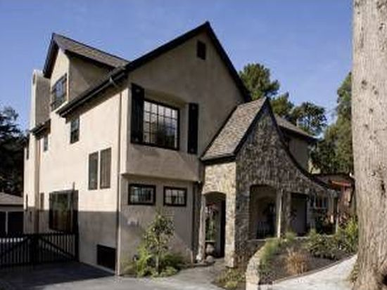 150 Bonita Ave, Pacifica, CA 94044
