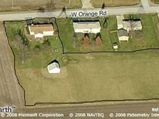 313 W Orange Rd, Waterloo, IA 50701