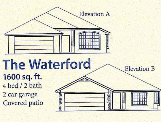 4808 SW Waterstone Pl, Lawton, OK 73505