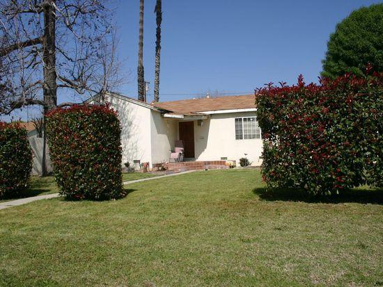 837 W Crumley St, West Covina, CA 91790