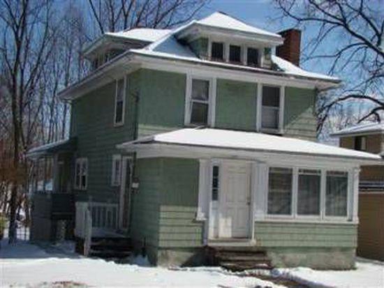 48 West St, Oneonta, NY 13820