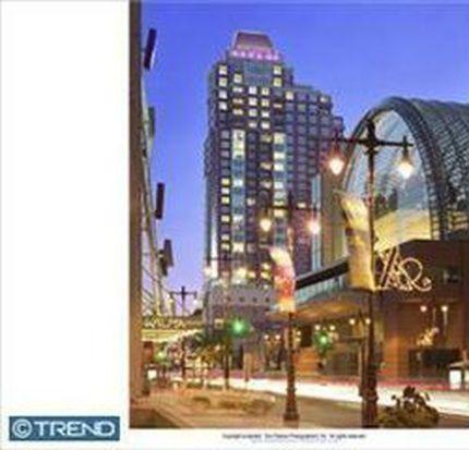 440 S Broad St UNIT 2302, Philadelphia, PA 19146