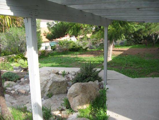 11541 Steeplechase Dr, Moreno Valley, CA 92555