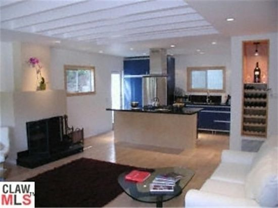8849 Lookout Mountain Ave, Los Angeles, CA 90046