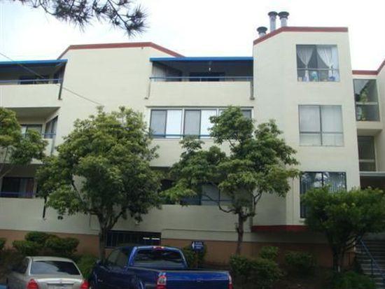 1551 Southgate Ave APT 170, Daly City, CA 94015