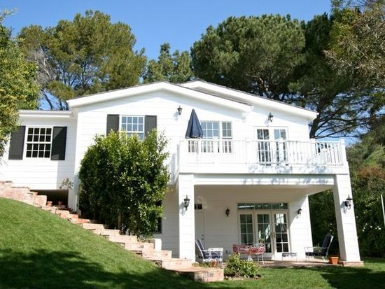 1800 N Beverly Dr, Beverly Hills, CA 90210