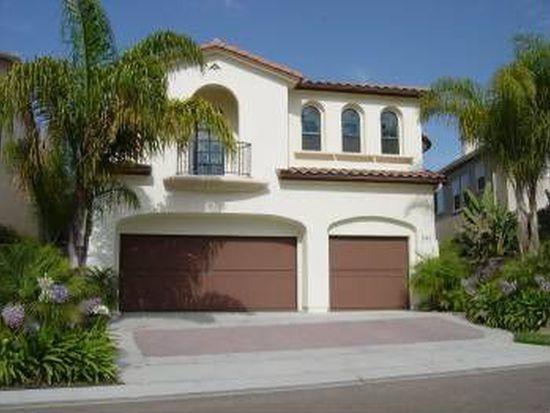 5448 Valerio Trl, San Diego, CA 92130