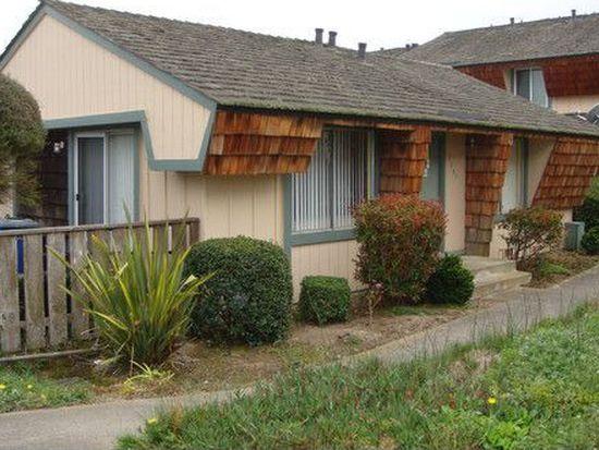 3645 Callan Blvd, South San Francisco, CA 94080