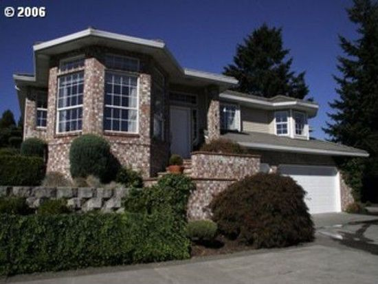 10158 SE Terra Linda Ct, Happy Valley, OR 97086