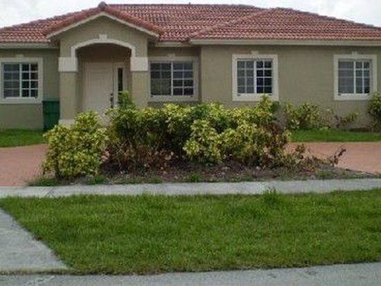 16390 NW 88th Path, Hialeah, FL 33018