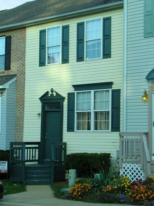 111 Mike Ct, Elkton, MD 21921