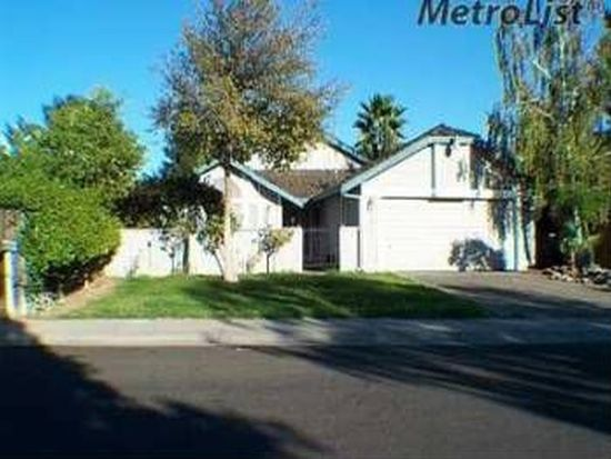 5028 Shady Leaf Way, Sacramento, CA 95838
