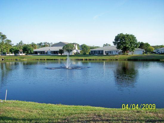 11112 Acme Dr, Orlando, FL 32825