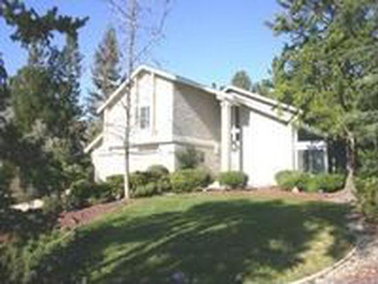 1085 Caggiano Ct, San Jose, CA 95120