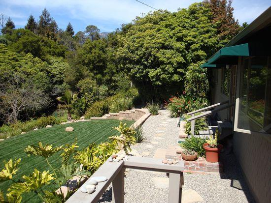1464 School House Rd, Santa Barbara, CA 93108