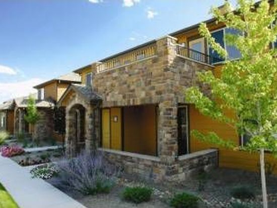 8566 Gold Peak Dr UNIT E, Highlands Ranch, CO 80130