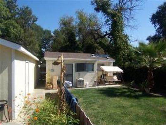 1119 3rd St, Woodland, CA 95695