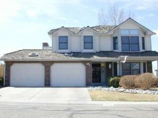 3904 W 98th Pl, Westminster, CO 80031