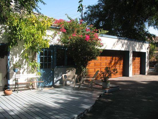 337 S Grand Ave, West Covina, CA 91791