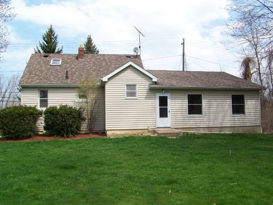 1582 Madison Ave, Painesville, OH 44077