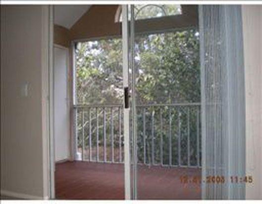 9481 Highland Oak Dr UNIT 508, Tampa, FL 33647